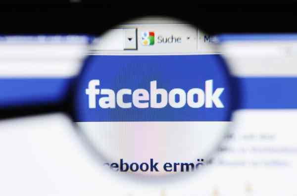 Facebook, nuovo virus minaccia computer
