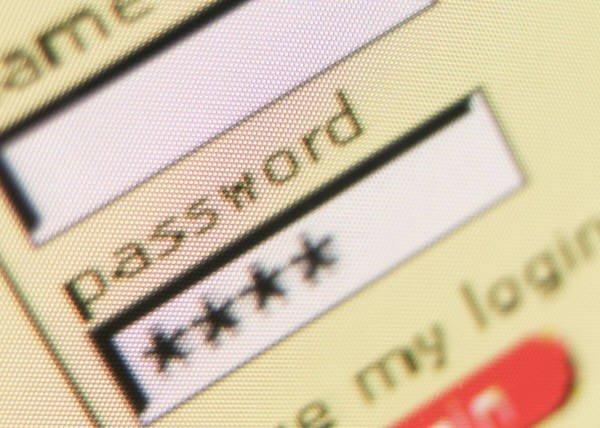 Eliminare le password, scoperta la soluzione
