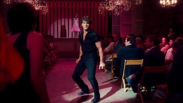 Dirty Dancing, abbandonato l'hotel del film