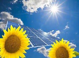 Pyppy pannello fotovoltaico da balcone - Pannello fotovoltaico portatile ...