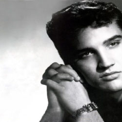 Le migliori canzoni di sempre: top 30 [Elvis Presley]