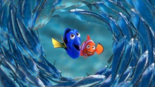 Migliori Film di sempre: top 100